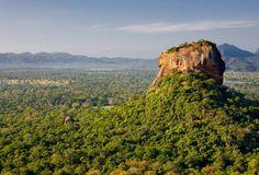sri lanka landschaft im Sri Lanka Reiseführer http://www.abenteurer.net/2824-sri-lanka-reisefuehrer/