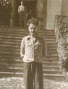 Nâzım Hikmet Ran, Bursa Cezaevi'nde…Yazılar İt Ürür Kervan Yürür (1936)1 - Alman Faşizmi ve Irkçılığı (1936) - Milli Gurur (1936) - Sovyet Demokrasisi (1936)