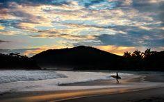 Booking.com: Villa Manakás - Camburi, Brasile