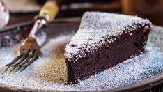 Ob zum Geburtstag oder einfach zwischendurch – der Schokoladenkuchen gehört zu den Spitzenreitern unter den Desserts. BLICK hat Tipps für Sie gesammelt, damit die Leckerei gelingt. Depression Era Recipes, Nutella Recipes, Cake Recipes, Old Cake Recipe, Cakes Without Butter, Butter Cream Cheese Frosting, Wacky Cake, Baking Science, Cooking