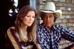 Donna and Ray - Dallas 1978 - 1991 Photo (20061255) - Fanpop