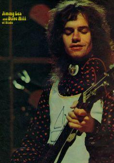 Jim pic 70's #Slade Slade Band, Noddy Holder, Balls, Glitter, Classic Rock, Sequins