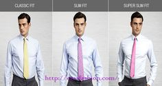 Men Casual #shirts Online For more info Visit our Website :- www.erasfashion.com and call me + (66)817875121 Gents Shirts, Corporate Outfits, Rain Jacket, That Look, Windbreaker, Men Casual, Slim, Mens Fashion, Shirt Dress