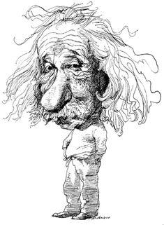 Albert Einstein – The New York Review of Books