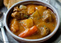 http://myincrediblerecipes.com/slow-cooker-beef-stew/