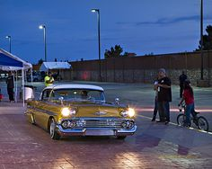#Lowrider, #Lowriders,1958 Chevy Impala Lowrider,get prints at wlhphotos.com
