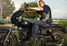 Sons-of-anarchy-bike-2