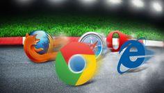 Der Browser-Vergleich von Android-News-Blog / November 2013  #Android #best #browser #internet #Vergleiche