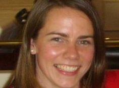 Emma Rogan: una breve intervista   GiovaniOltreLaSM