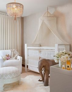 Gender-Neutral-Paint-Colors-For-A-Nursery.jpg (497×634)