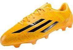 adidas Kids Messi F5 #adidas #adidasmen #adidasfitness #adidasman #adidassportwear #adidasformen #adidasforman