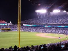 World Series game 2, la serie si porta a New York sul 2 a 0 per KC