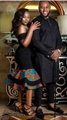 African dress/matching set/ankara matching set/dashiki dress/ankara gown/couples matching set/senator and gown/African maxi dress/handmade Couples African Outfits, African Wedding Dress, African Clothing For Men, Latest African Fashion Dresses, African Dresses For Women, African Print Fashion, African Attire, Nigerian Men Fashion, Ankara Styles For Women