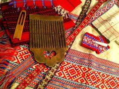Saamiler - Számik - Sami people - Саамы