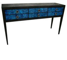 contemporary decor, contemporary furniture, exclusive design