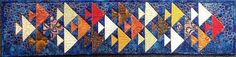 Classes at the Quiltbug shop in Guilderland NY