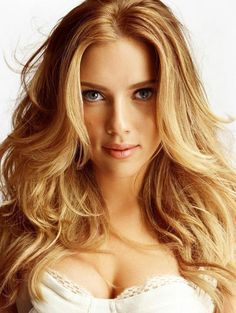 Hot & sexy pics of Scarlett Johansson. Scarlett Johansson boobs and ass images. Golden Hair, Golden Blonde, Warm Blonde, Copper Blonde, Winter Blonde, Blonde Honey, Buttery Blonde, Neutral Blonde, Golden Red
