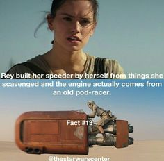 Star Wars Facts - Star Wars Funny - Funny Star Wars Meme - - Star Wars Facts The post Star Wars Facts appeared first on Gag Dad. Star Wars Facts, Star Wars Humor, Sherlock, Lord, Fandoms, Star Wars Baby, The Force Is Strong, Last Jedi, Love Stars