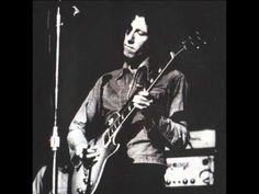 Peter Green - A Fool No Moore I gave you all my money I work as hard as I can I came home early one morning I found you with another man Babe, I've packed up my clothes I'm moving away from your door Said, I've been your fool for so long And lord, I won't play that fool no more