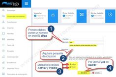 Thrive Content Builder Parte 3: La Súper Mega Guía más completa que hayas visto #thrivecontentbuilder #thrivethemes #wordpress #tutorial #guias #tutoriales #thrive #plugin #herramientas #recursos