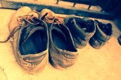 shoes Vintage, Shoes, Zapatos, Shoes Outlet, Footwear, Shoe