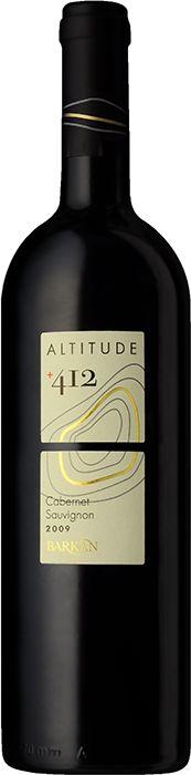 altitude 412 wine - Google Search