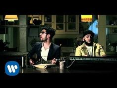 'Don't Turn The Lights On' Chromeo [OFFICIAL VIDEO] - YouTube