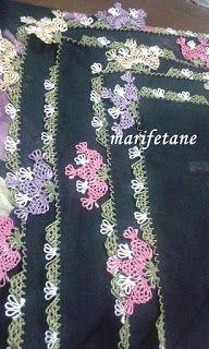 http://www.marifetane.com/search/label/%C4%B0%C4%9ENE%20OYASI%20MODELLER%C4%B0