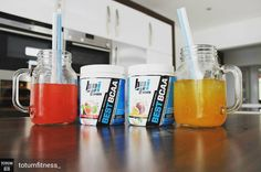 FW: @totumfitness_ -  How Amazing Do These Look   These @bpi_sports BCAA Cocktails are perfect for any time of the day to stay refreshed during the summer. ---------------------------------------------------- Check out all the @bpi_sports Best BCAA Flavours over at @tnutrition.  Use discount code Ben10 for discount online. Link to product in bio.  Double tap if you can't wait to try one!! #TeamTotum #TeamT #Fitness #supplements #fitfam #instafit #beastmode #gym #instafitness #supplements…