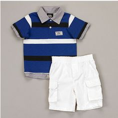 We have found quotes of infant boy clothes products from infant boy clothes supplilers, infant boy clothes vendors and infant boy clothes factories. Cute Baby Boy Outfits, Little Boy Outfits, Little Boys, Cool Outfits, Wholesale Baby Clothes, Cute Babies, Awesome Boy, Infant, Short Set