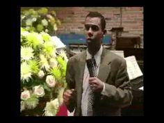 Jesus Cristo em Breve Voltará - Dr. Rodrigo Silva - by Sermões Inteligentes