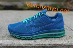 Nike Air Max 2013 50% off