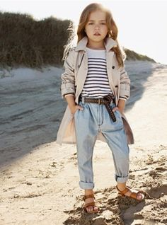 ✭ little girl / boys fashion  #kids fashion  Kids fashion / swag / swagger / little fashionista / cute / love it!! Baby u got swag!