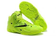 http://www.sportsyyy.ru/  Nike Lebron 11 #cheap #lebron #11 # #basketball #shoes #lebrons #nike #wholesale #fashion #Beautiful #high #quality
