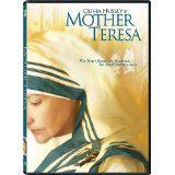 Mother Teresa (DVD)By Olivia Hussey