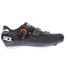 Sidi Dominator 5 Mountain Bike Shoes Best Mountain Bikes, Mountain Bike Shoes, Mountain Biking, Sports Equipment, Sneakers, Fashion, Tennis, Moda, Fashion Styles