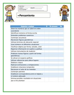 Preschool Classroom, Preschool Activities, Easy Peasy Homeschool, Virtual Class, Teacher Hacks, Teaching Tips, Kids Education, Acting, Study