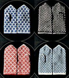 011 A Let's knit series - keitodama 161 2014 - Keitodama 161 - Галерея - Knitting Forum. Loom Knitting, Knitting Stitches, Knitting Socks, Knitting Patterns, Crochet Patterns, Knitting Ideas, Knit Mittens, Knitted Gloves, Crochet Chart