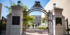 George Washington University - Google Search