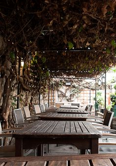 The UK's most beautiful beer gardens London Manchester, South London, Secret Hideaway, Outdoor Spaces, Outdoor Decor, Windsor Castle, Best Beer, Places To Go, Most Beautiful