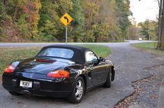 Porsche Boxster, Bmw, Cars, Vehicles, Autos, Car, Car, Automobile, Vehicle