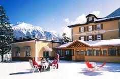 Hotel VIOZ FREE SKI - Więcej na http://zima.wygodatravel.pl/oferta,wlochy,val_di_sole,pejo,vioz_free_ski,830,81870,0,0,2,0,1996