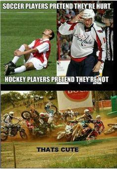 Motocross Bike's For You 🚲 Really Funny Memes, Stupid Funny Memes, Funny Laugh, Funny Relatable Memes, Hilarious, Bike Humor, Motorcycle Humor, Motocross Funny, Dirtbike Memes