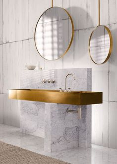 Agatha O | DPAGES – a design publication for lovers of all things cool & beautiful | An Eclectic Bathroom