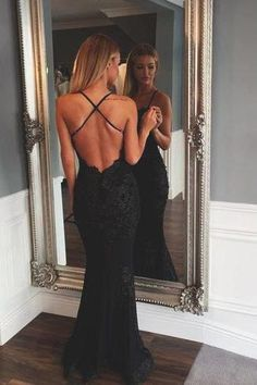 rom Dresses Long,Long Prom Dress,Prom Gowns,Gowns Prom,Cheap Prom Dresses,Party Dresses,Evening Dresses,Long Prom Gowns,Fashion Woman Dresses,Prom Dress,Prom Dress for Teens,Prom Dress Ball Gown,Mermaid Prom Dresses,Prom Dress 2017,Prom Dress UK,Backless