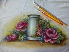 http://www.blogpintura.com.br/pintura-artistica/galeria/inspiracoes-da-semana-194/