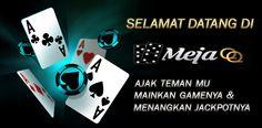 Play Online, Online Games, 9 Game, Poker Online, Robot, Website, Video Game Shelf, Convenience Store, Shelves
