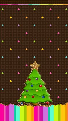 iPhone Wall: Christmas HK tjn Cute Christmas Wallpaper, Holiday Wallpaper, Winter Wallpaper, Christmas Background, Hello Kitty Christmas, Pink Christmas, Christmas Holidays, Christmas Decorations, Xmas