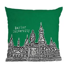SOME ONE GET THIS FOR ME FOR GRADUATION!!!! @Baylor Proud this is awesome!