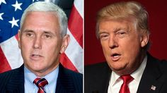 President Trump just responded to Mike Pence leaving NFL game and WOW